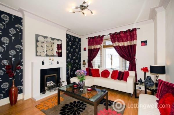 Property to rent in South Anderson Drive, Aberdeen, AB10 7PL