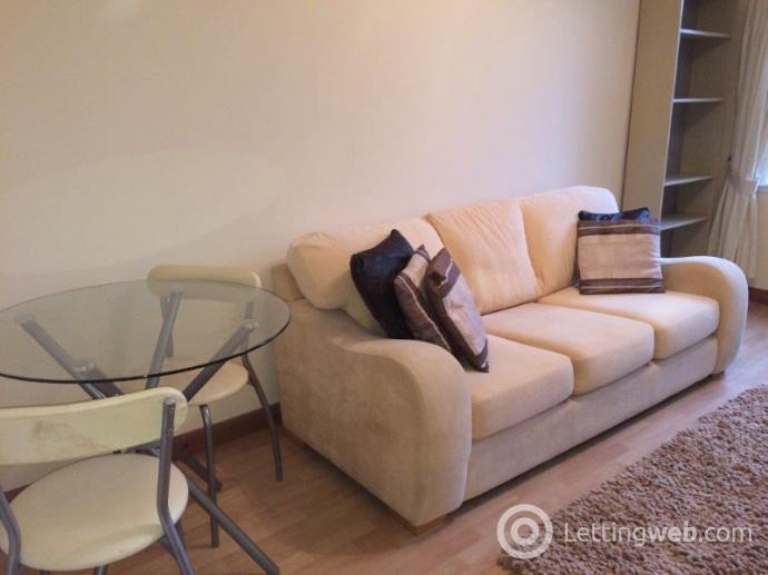 Property to rent in Headland Court, Garthdee, Aberdeen, AB10 7GZ