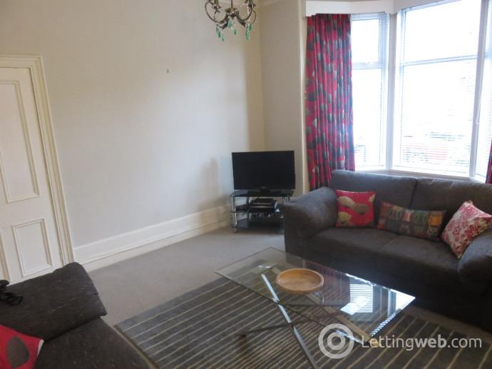 Property to rent in Grosvenor Place, Aberdeen, AB25 2RE