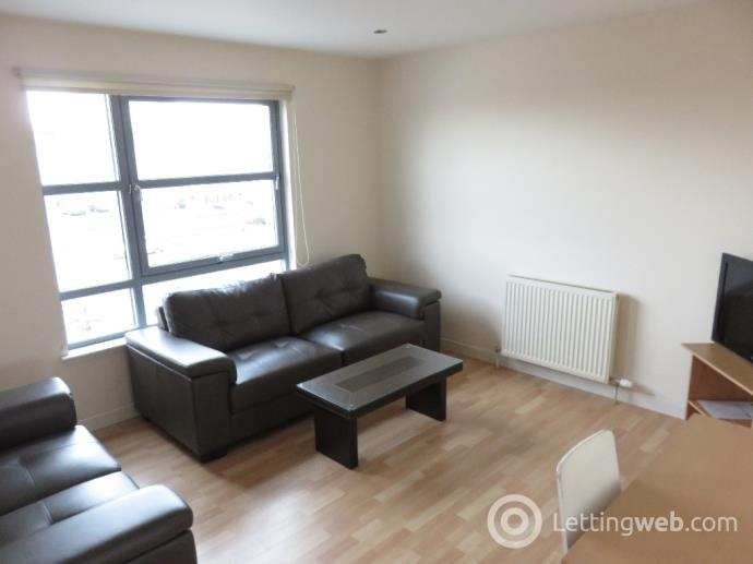 Property to rent in Merkland Lane, City Centre, Aberdeen, AB24 5RN