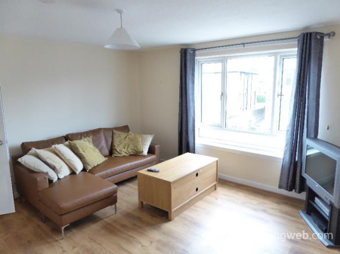 Property to rent in Bannockburn Road, Bannockburn, Stirling, FK7 0BP