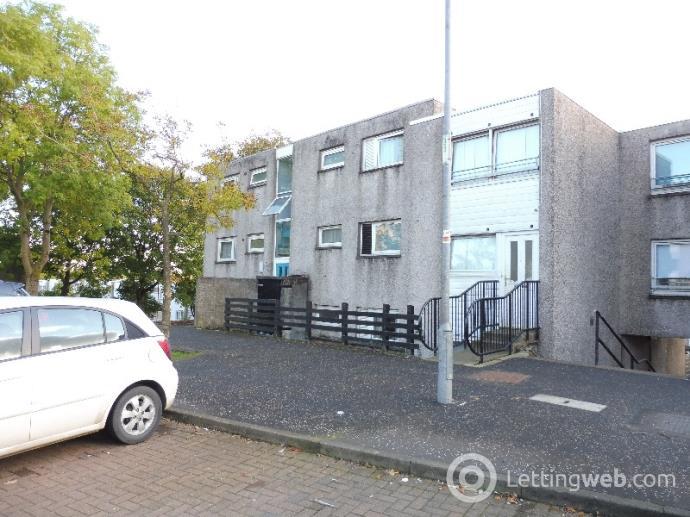 Property to rent in Millcroft Road, Cumbernauld, North Lanarkshire, G67 2QG