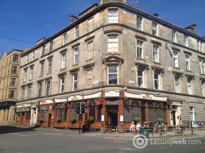 Property to rent in Elmbank Street, City Centre, Glasgow, G2 4NY