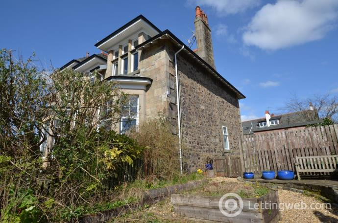 Property to rent in Turleum, Gryffe Road, Kilmacolm, PA13 4BB