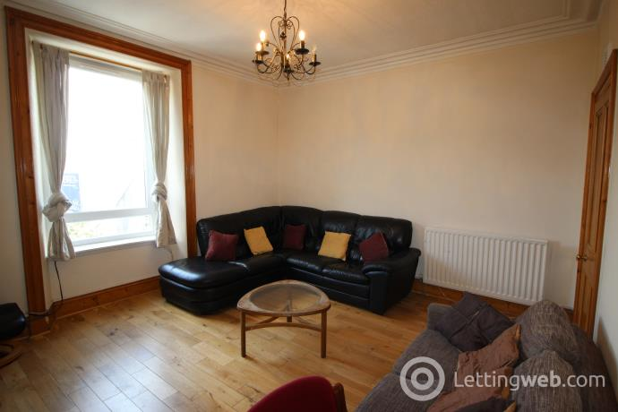 Property to rent in Esslemont Avenue, Aberdeen