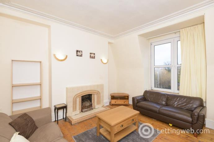 Property to rent in Sunnyside Road, TFL