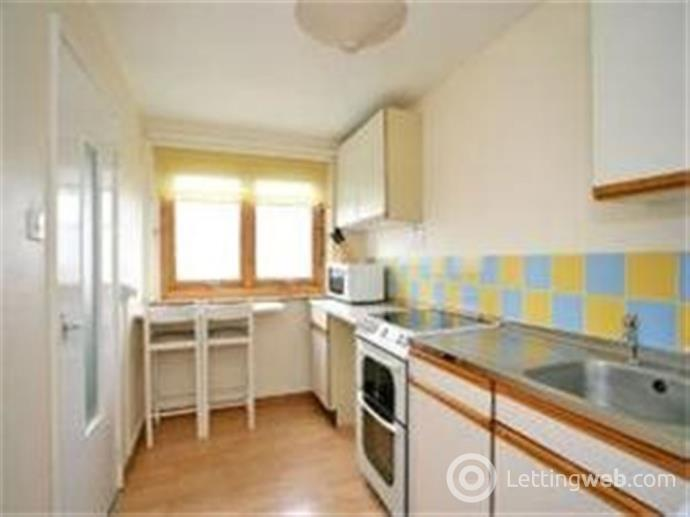 Property to rent in Promenade Court, Aberdeen