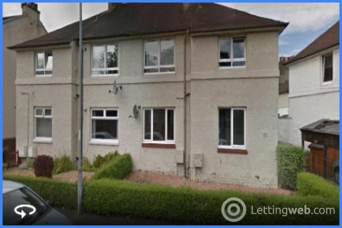 Property to rent in Medwyn Place, Alloa, Clackmananshire