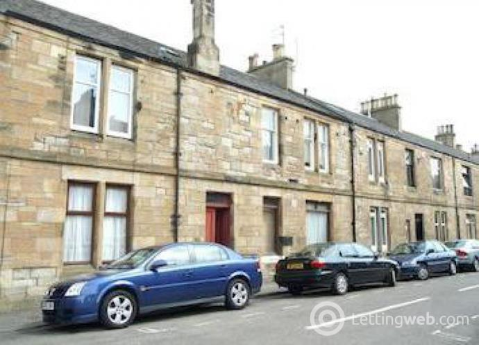 Property to rent in Comely Place, Falkirk, Falkirk