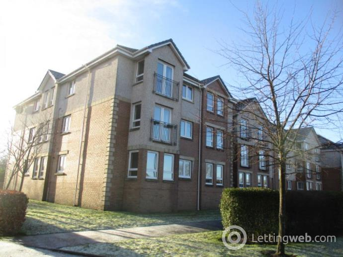 Property to rent in Harley Gardens, Bonnybridge, Falkirk