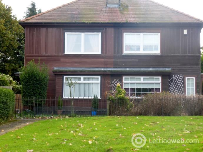 Property to rent in Fountainbleau Drive, Dundee