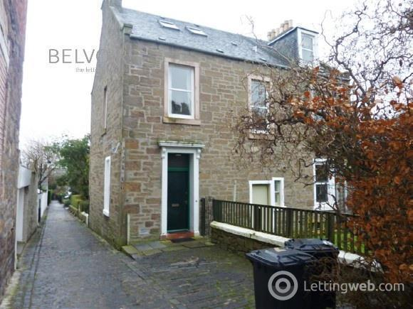 Property to rent in Westfield Lane, West End, Dundee