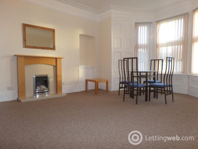 Property to rent in 319 Clepington Road, Dundee