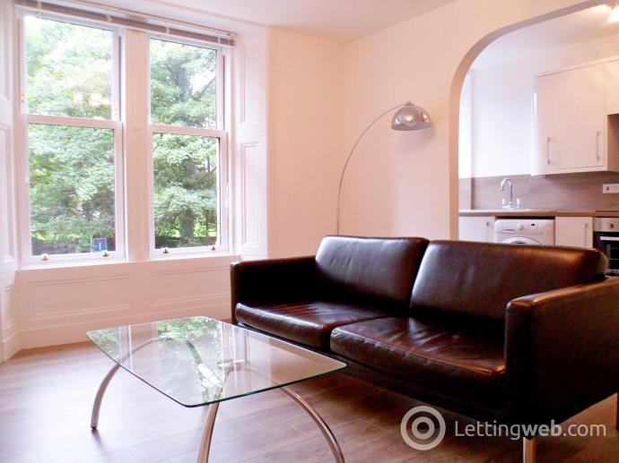 Property to rent in 52 Roseangle