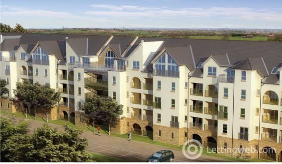 Property to rent in 43 The Maltings