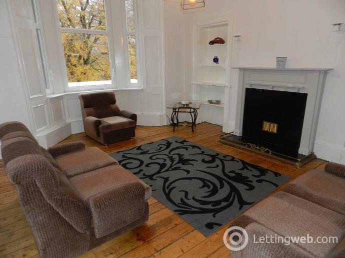 Property to rent in Pollokshaws Road, Shawlands