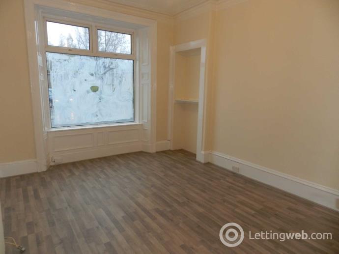 Property to rent in Fullerton Street, Kilmarnock