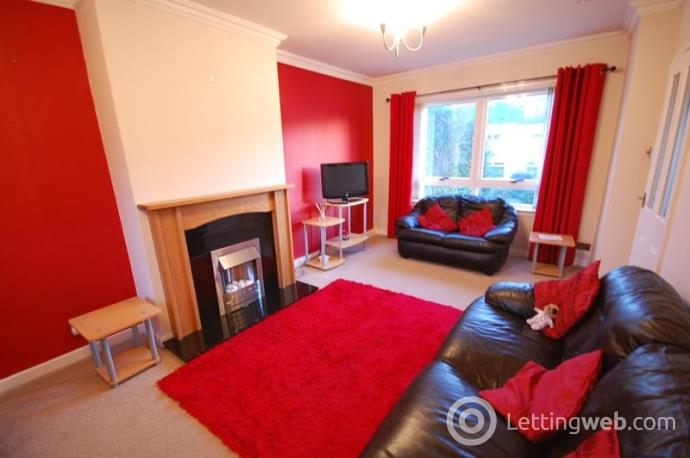 Property to rent in Beechwood Avenue, Aberdeen, AB16 5BP