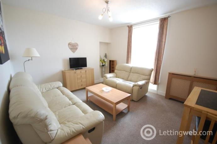 Property to rent in Auchmill Road, Bucksburn, Aberdeen, AB21 9NA