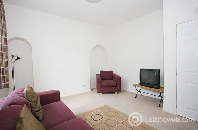 Property to rent in Great Western Road, Aberdeen, AB10 6PU