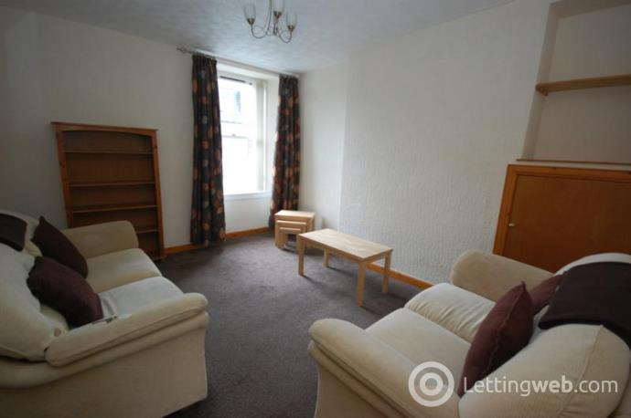 Property to rent in Dee Street, Flat , AB11 6DS