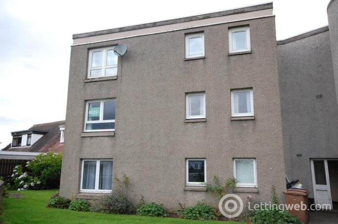 Property to rent in Belrorie Circle, Dyce, AB21 7LT