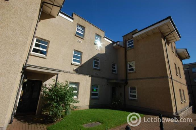 Property to rent in Anderson Drive, Western Cross, AB15