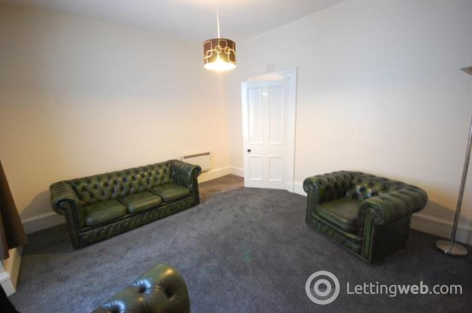 Property to rent in Ashvale Place, Aberdeen, AB10 6QA