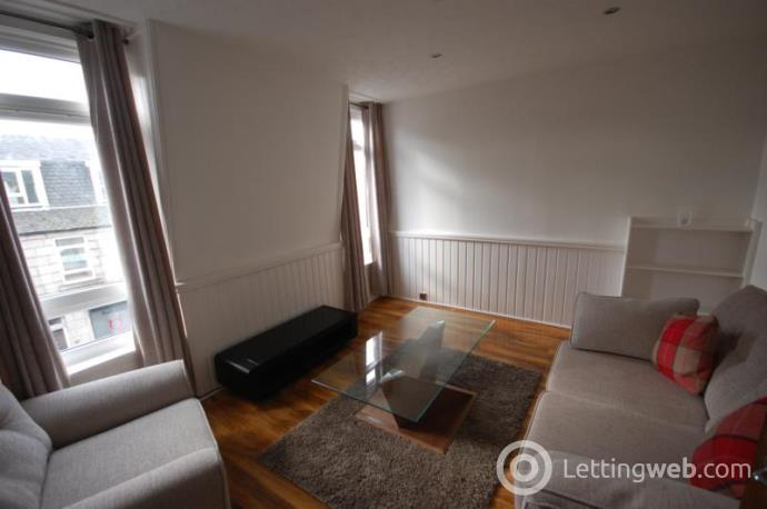 Property to rent in George Street, Aberdeen, AB25 3XJ