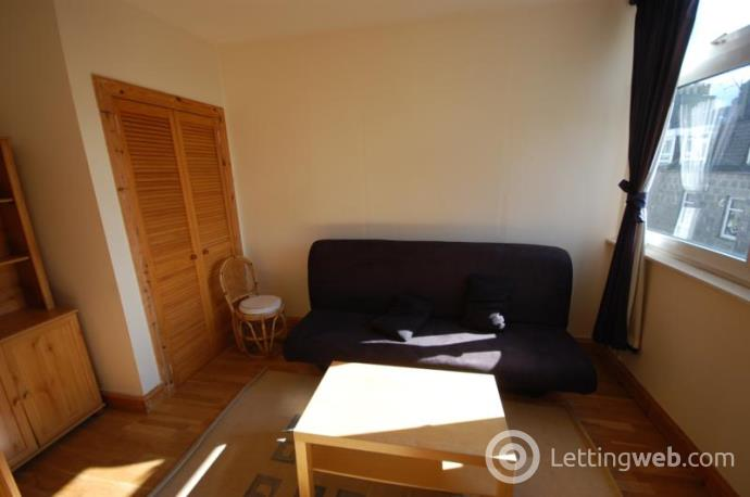 Property to rent in Jackson Terrace, Aberdeen, AB24 5LP
