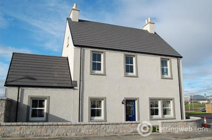 Property to rent in Langdykes Avenue, Ground Floor, AB12 3FU