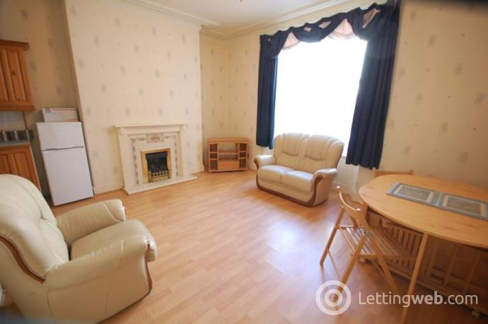 Property to rent in Great Western Road, Aberdeen, AB10 6PA