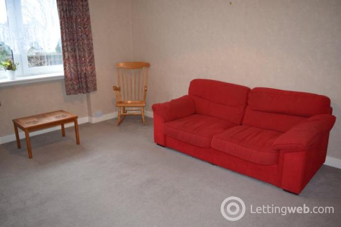 Property to rent in Grampian Road, Torry, AB11
