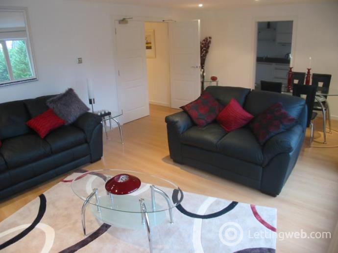 Property to rent in Dempsey Court, Fountainhall, Queens Lane North, Aberdeen, AB15 4DY