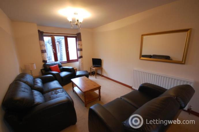 Property to rent in Howburn Court, Aberdeen, AB11 6YA