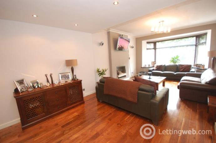 Property to rent in Ashgrove Road West, Aberdeen, AB16 5EE