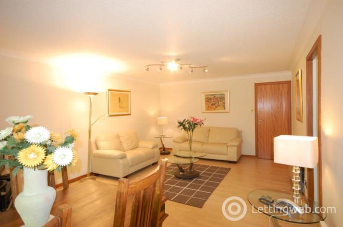 Property to rent in Craigieburn Park, Springfield Road,