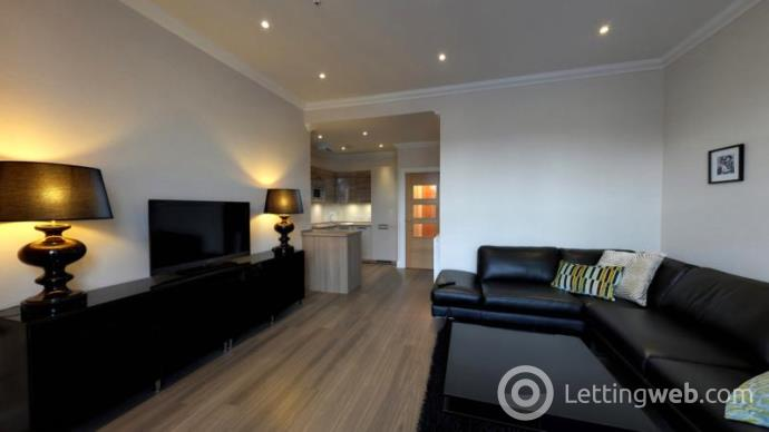 Property to rent in Great Western Road, Aberdeen, AB10 6SY