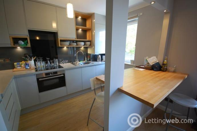 Property to rent in Viewfield Mews, Viewfield Road, AB15 7XF