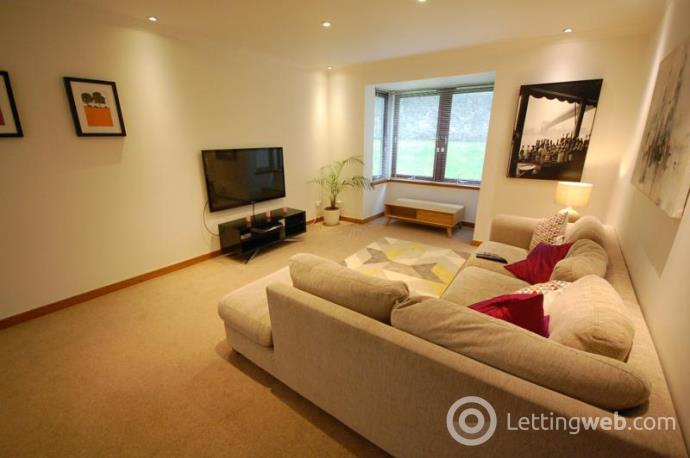Property to rent in Whinhill Gate, Aberdeen, AB11 7WG