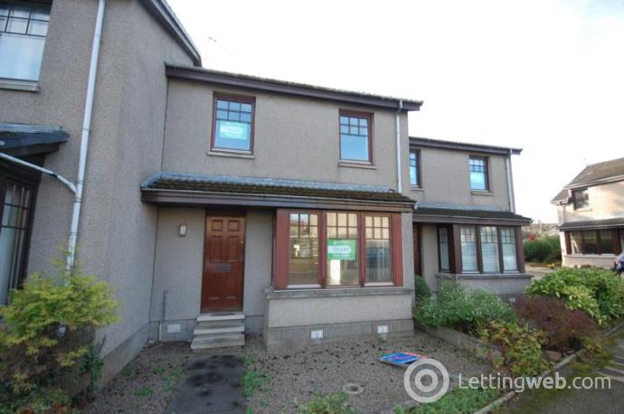 Property to rent in Allenvale Gardens, AB10