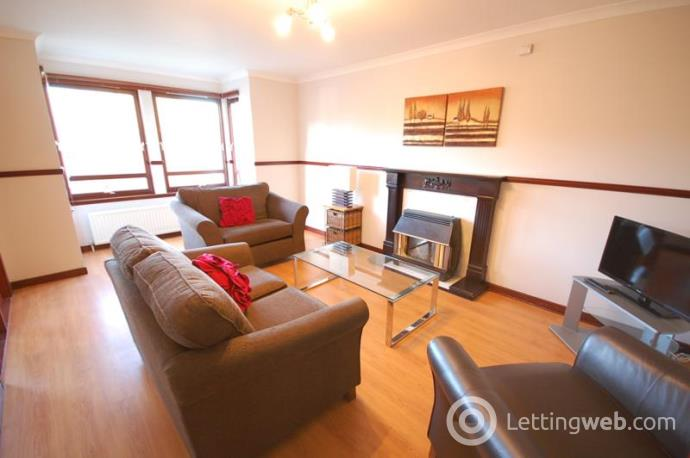 Property to rent in Dunbar Street, Aberdeen, AB24 3UJ