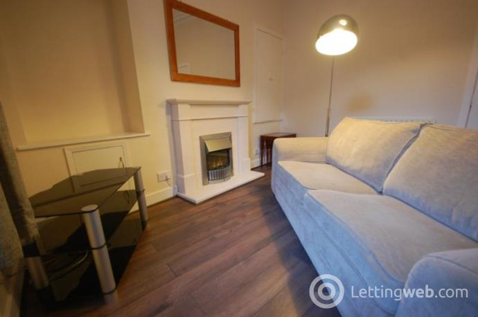 Property to rent in Spital Ground Floor, Aberdeen, AB24