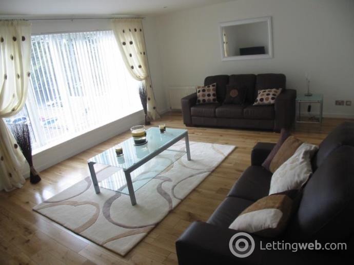 Property to rent in Dempsey Court, Queens Lane North, Aberdeen, AB15 4DY
