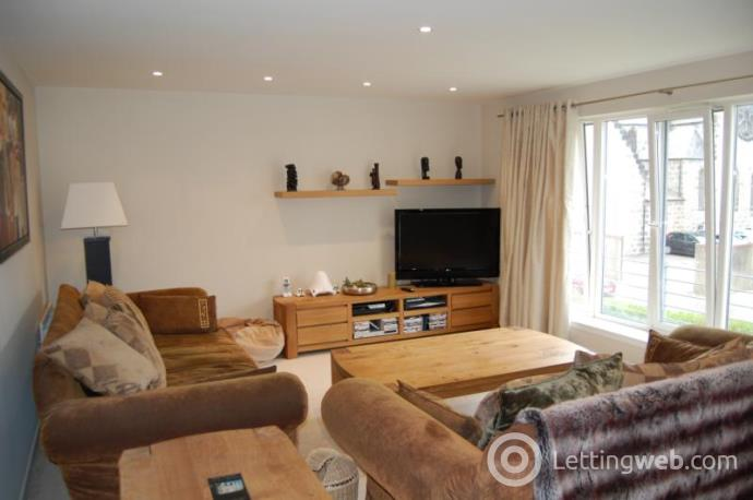 Property to rent in Dempsey Court , Queens Lane North , Aberdeen , AB15 4DY