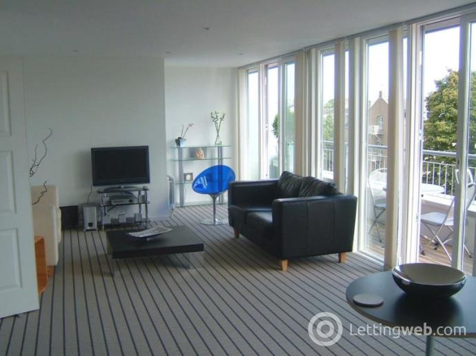 Property to rent in Dempsey Court, Fountainhall Road, AB15