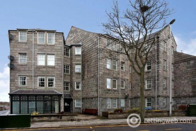 Property to rent in Mid Stocket Mews, Mid Stocket Road, AB15
