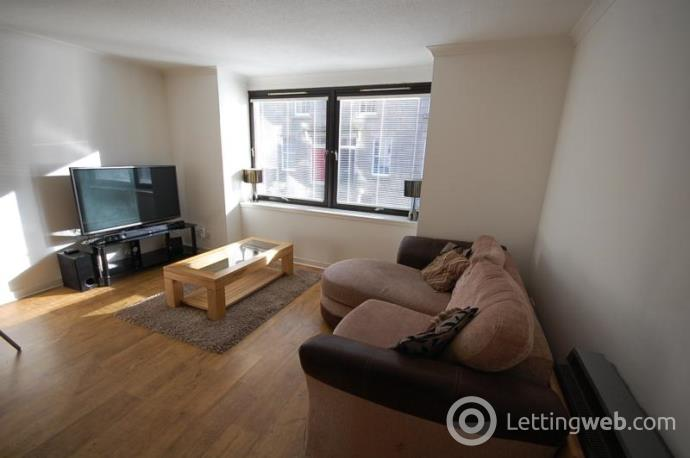Property to rent in Ogilvie Building, Dee Street, Aberdeen, AB11 6FF