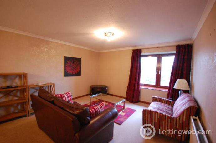 Property to rent in Whinhill Road, Top Floor, AB11 7XH