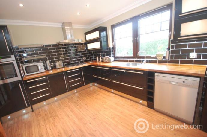 Property to rent in Migvie Grove, Kingswells, AB15 8GD